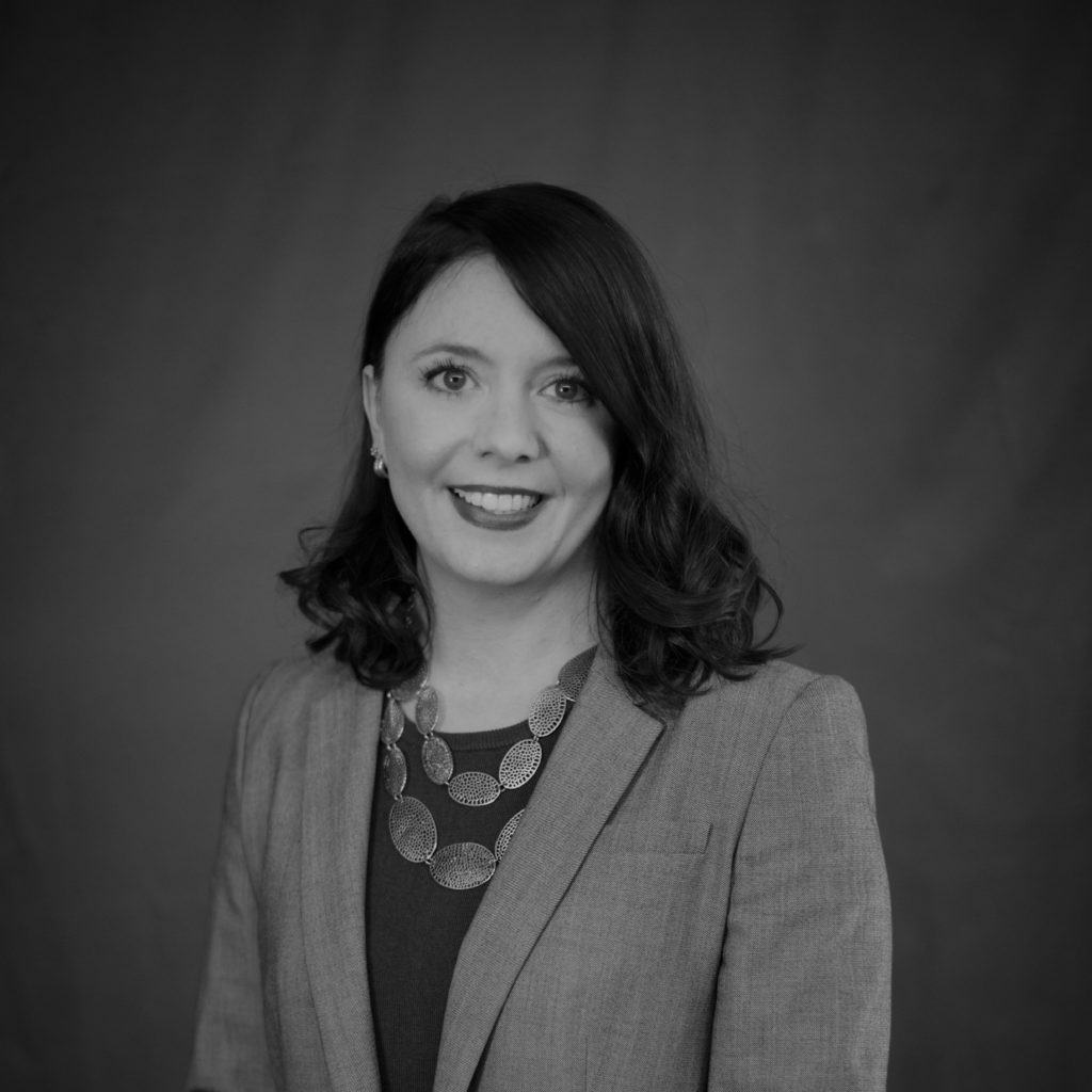 Stephanie D. Willding, MPA