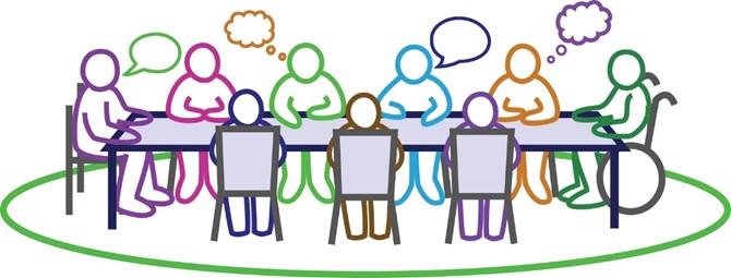 El Comité de Pacientes de CommunityHealth